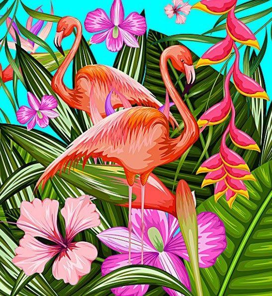 32 Gambar Pola Hias Bunga Pengertian Ragam Hias Motif Pola Dan Teknik Secara Lengkap Download 16 Ragam Seni M Di 2020 Gambar Flora Dan Fauna Gambar Ide Menggambar