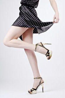 10 avantaje pe care le au doar femeile slabe on http://www.fashionlife.ro
