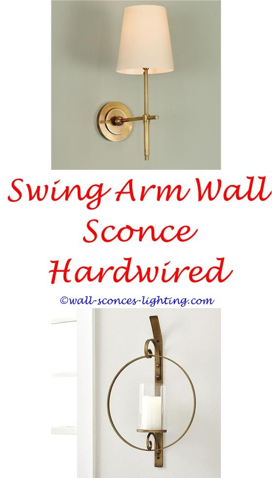 Single Light Bathroom Wall Sconce Sconces Led Fixtures And Vanity Bar