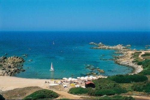 Voyage Sardaigne Go Voyages, promo séjour Olbia pas cher Go Voyage au Club Lookéa Cala Blu **** prix promo dernière minute GoVoyages à partir 495,00 € TTC au lieu de 821,00 € - Voir ici http://goo.gl/nsTQx