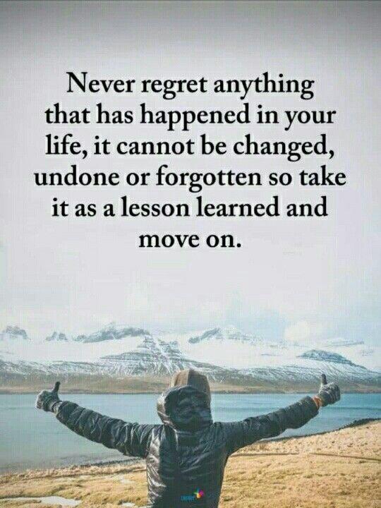 Pin By Fathima Hasan On Life Is Beautiful Lessons Learned Life Is Beautiful Life