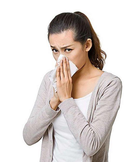 GRIPPEWELLE HÄLT DEUTSCHLAND IM SCHWITZKASTEN Schweinegrippe wieder da! Sie haut auch die Jungen um