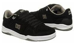 #DC Shoes                 #ApparelFootwear          #Shoes #Men's #Decimate   DC Shoes Men's Decimate                             http://www.snaproduct.com/product.aspx?PID=7219078