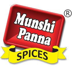 Our products signify purity and quality and are packed and handled as per specifications laid down by AGMARK (Authorised by the Directorate of Marketing & Inspection, Ministry of Agriculture, Govt. of India.). We guarantee that the spices bought are protected, certified and quality assured, carrying 100% protection from adulteration.
