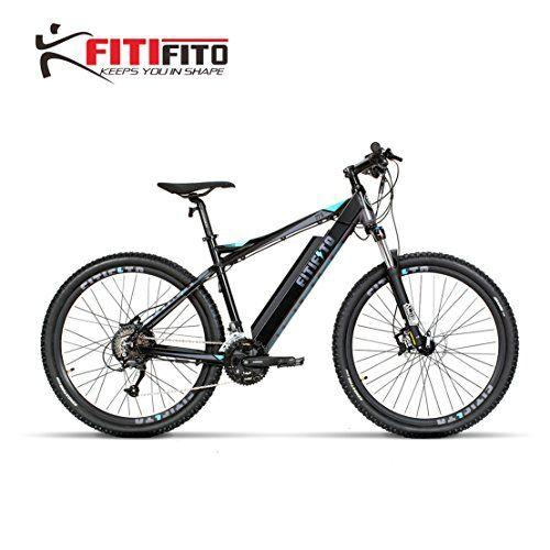 Campingzubehor Fahrrader Mountainbikes Radfahren Fitifito