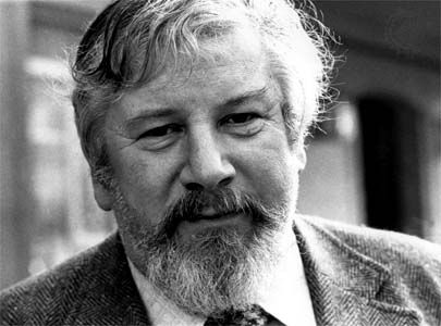 Love is an act of endless forgiveness, a tender look which becomes a habit - Peter Ustinov