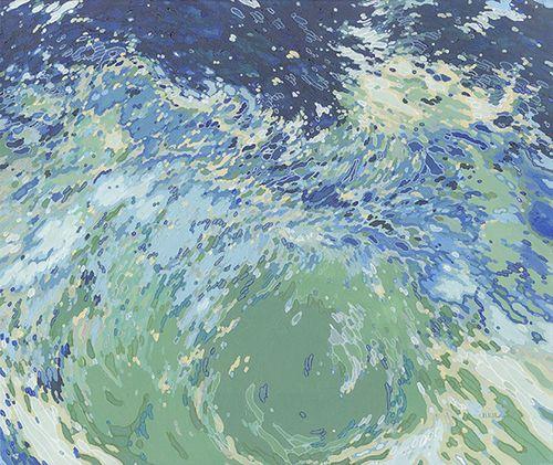 Margaret Juul Heart of the Ocean - Web.jpg
