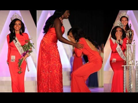 How to Win the Royal International Miss Pageant