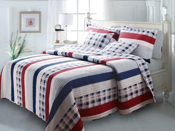strobel waterbed mattress king
