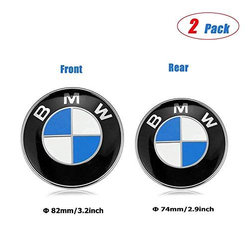 Pin On Bmw News