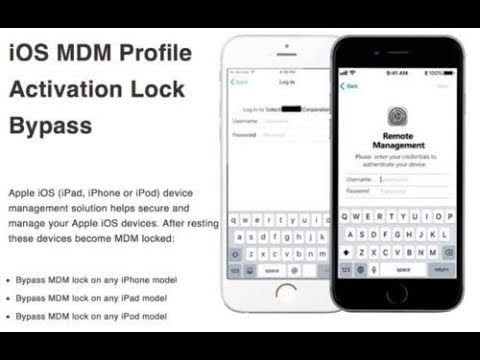 e9c7ffacbd260d74dbf281e918d4df22 - How To Get Rid Of Restrictions On An Iphone