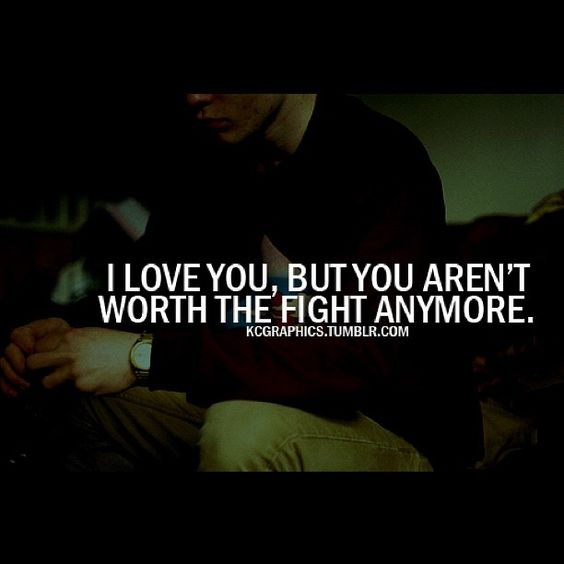 I Could Love You Quotes: Your Too Confusing And If You Loved Me It Would Show. Your