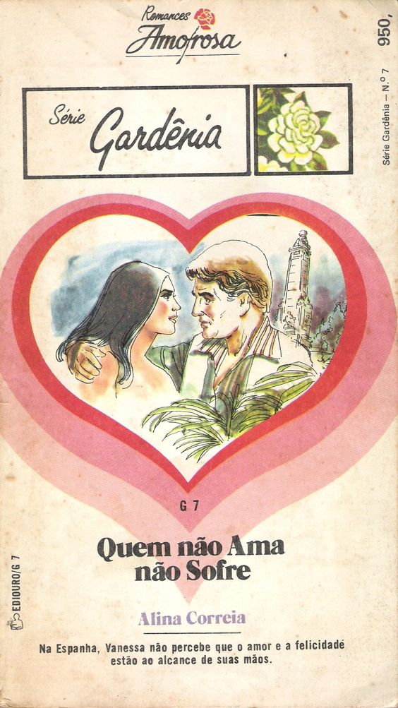 Protagonistas: Vanessa Mattoni e Javier Quiroga Bauer  Perturbada pela presença do ex-noivo, Vanessa não percebe que seus sentidos estão, pouco a pouco, sendo atraídos para Javier - e que ela está deixando a felicidade escapar das suas mãos.