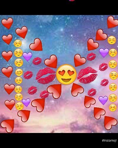 Hermoso para esos enamorados I LOVE YOU!!❤❤❤❤ jejejje saludos amigos!!