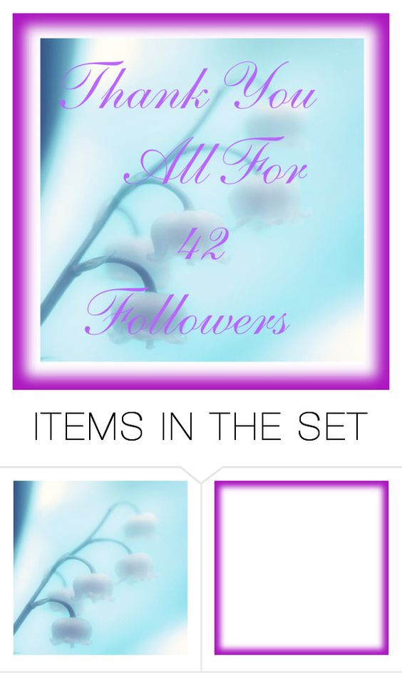 """Thanks"" by aliciarosetta ❤ liked on Polyvore featuring art"
