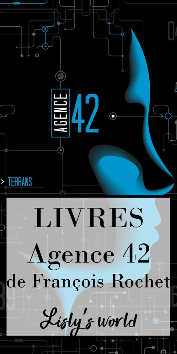 Agence 42, une agence surprenante !