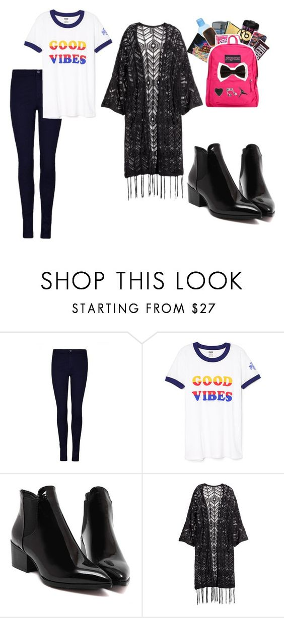 """""""Untitled #106"""" by missqueenniyah ❤ liked on Polyvore"""
