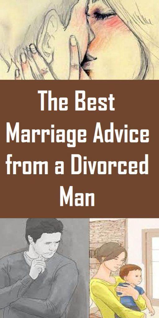 Sleeping with a married man advice