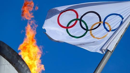 Krise im #Olympia-Gastgeberland #Brasilien http://www.rp-online.de/sport/olympia-sommer/olympia-2016-brasilien-verpasst-seine-chance-aid-1.6163905 … via @rponline #Rio2016 #Olympia #Doping #Korruption #IOC