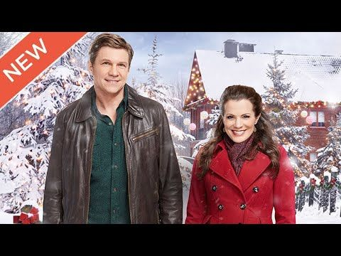 Hallmark A December Bride 2016 Youtube Hallmark Movies Christmas Movies Best Christmas Movies