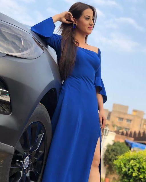 اروهي بانوار صور تارا بدون مكياج صور ديب و تارا صور اليشا بانوار Fashion Beautiful Bollywood Actress Indian Tv Actress