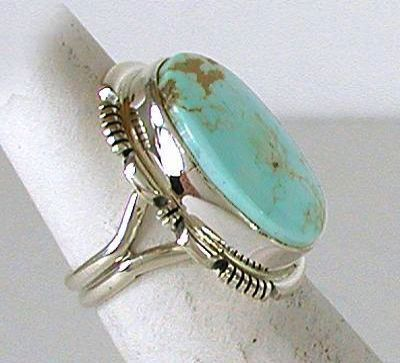 38++ Silver and turquoise jewelry near me ideas