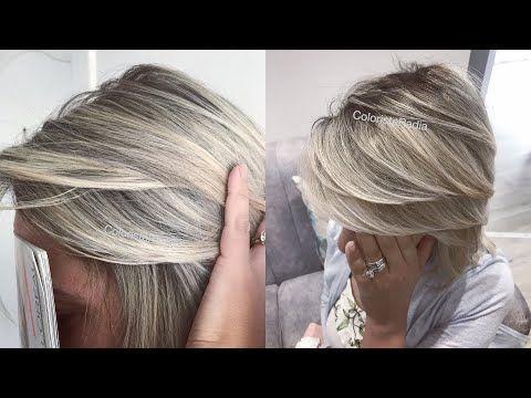 على المباشر دور المصححات تركيبات نجاح الصبغات صور اعمال التلاميذ المتفوقين Radiacoloriste Youtube Hair Styles Beauty Hair