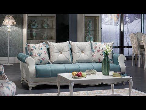 انتريه مودرن Slices Living Room Decor Modern Bed Design Modern Living Room Turquoise