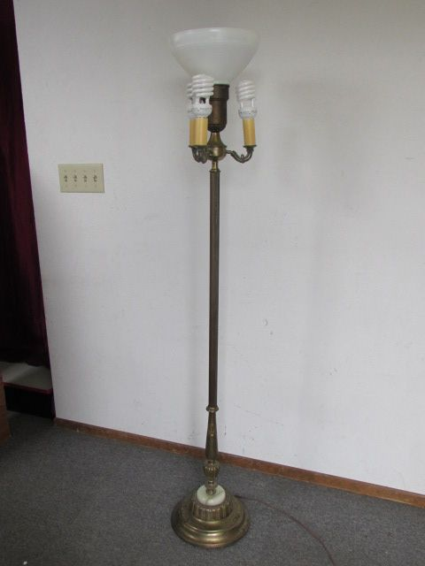 Antique Torchiere Floor Lamps Torchiere Floor Lamp Antique Floor Lamps Floor Lamp