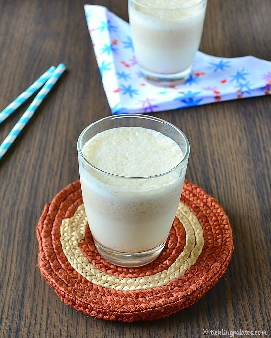 are dry fruits healthy healthy fruit milkshakes