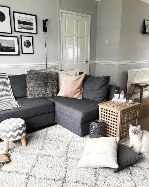 Friheten Skiftebo Dark Grey Corner Sofa Bed With Storage Ikea Grey Sofa Living Room Dark Grey Couch Living Room Corner Sofa Bed With Storage