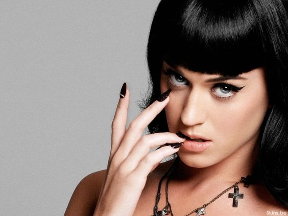 Google Image Result for http://images2.fanpop.com/image/photos/13600000/Katy-Perry-katy-perry-13686031-1024-768.jpg      katy perry is quirky and interesting!