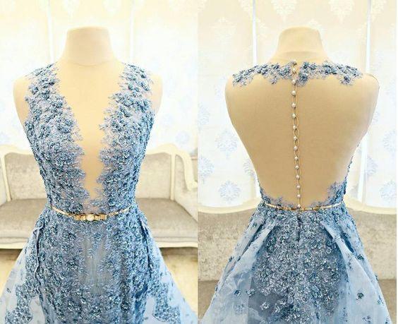 Невероятные платья филиппинского дизайнера Mak Tumang - Ярмарка Мастеров - ручная работа, handmade: