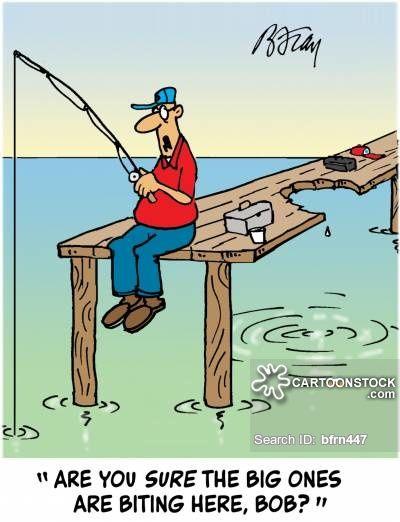 shark fishing cartoon - Google Search http://binkspoons.com