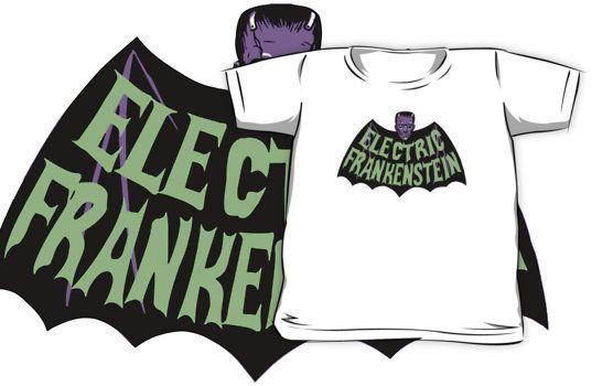 Electric Frankenstein baby clothes! #electricfrankenstein #electric #frankenstein #monster #horror #band #rock #rocknroll #punk #punkrock #baby #clothes #apparel #babyclothes #punkbaby #rocker #punk #punkbaby #rockerbaby #toddler #infant #babygift #unisex #itsagirl #itsaboy #bandshirt #punkonesie #babyshower #kidsclothes #kids #kidstshirts #kidshirt #tshirt #classic #logo #circle #band #littlerocker #littlepunk #punkkid