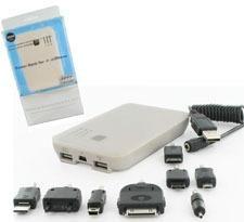 Batterie Toutes Marques Tablette - 5000mAh