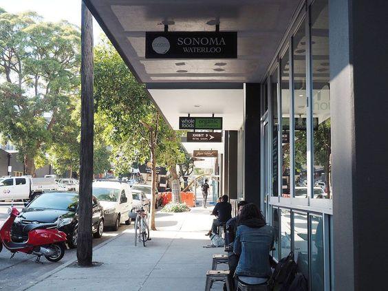 Replica Designer Furniture Sydney   http   ceplukan xyz 074612 replica. Replica Designer Furniture Sydney   http   ceplukan xyz 074612