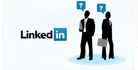 """Estos son los 8 errores más comunes que los usuarios tienen en sus perfiles en la red LinkedIn.  Recordemos que esta LinkedIn se ha convertido en el """"must have"""" en la contratación de personal por parte de las empresas y está expandiendo su presencia..."""