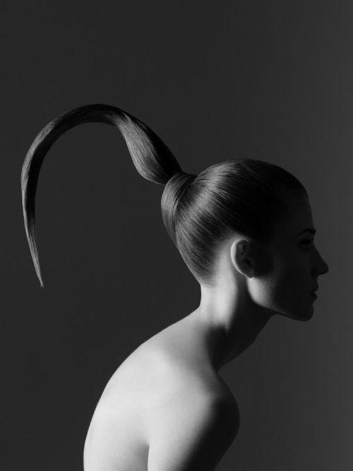 @ Klaus Klampert photography.