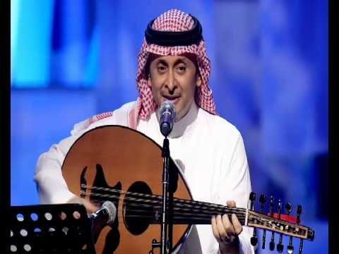 13 Abdul Majeed Abdullah Ahebak Leh Dubai 2014 ج 13 عبد المجيد عب Festival Captain Hat Captain Hat Captain