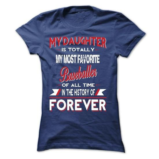 My daughter - #shirt dress #blusas shirt. My daughter, girl tee,hoodie allen. CHECKOUT =>...