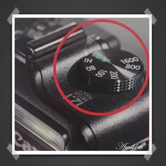 Resuelve todas tus dudas sobre este importante concepto fotográfico y sácale todo el partido a tu cámara.