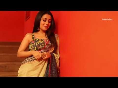 Isme Tera Ghata Mera Kuch Nahi Jata Neha Kakkar Full Video Hd Youtube In 2020 Neha Kakkar Youtube Mera