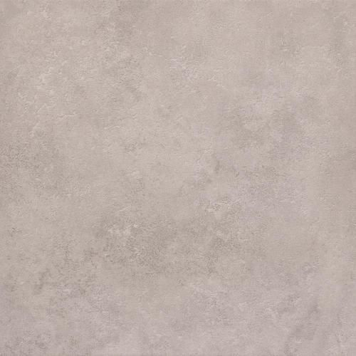 Project Source Alamosa Grey 12 In X 12 In Glazed Ceramic Stone Look Floor Tile Lowes Com White Porcelain Tile Flooring Tile Floor