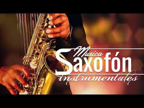 La Mejor Música De Saxofón De Todos Los Tiempos Música Para El Amor La Relajación Y El Trabajo Youtube Musica De Saxofon Balada Para Adelina Musica