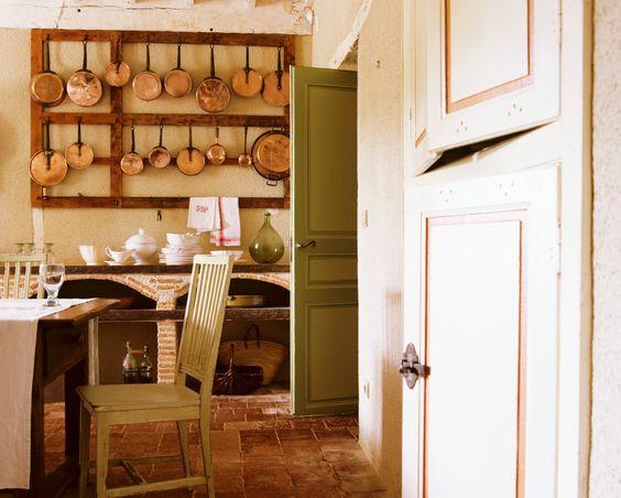 westwing-toskanische-küche-weiß