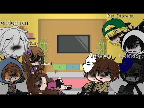 Creepypasta Reacts To Michael Afton Memes Youtube Afton Creepypasta Cute Drawings