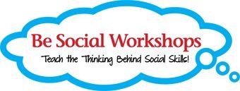 Link2.....Social Skills Workshops from Parent University