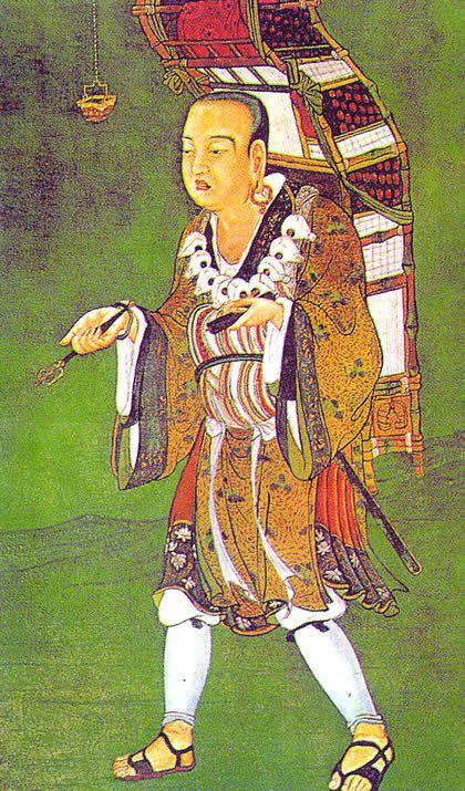 Asian buddhish buddhism east in in study sung