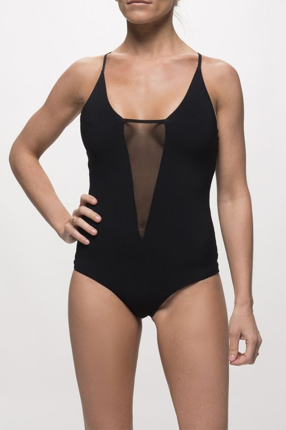 http://insidecloset.com/catalogue/nayade/swimer-black.html